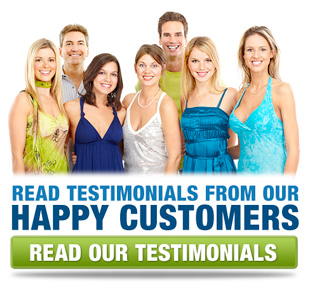 Customer Review Phen375