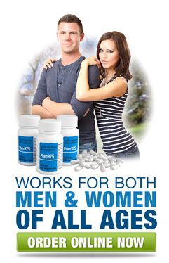 Phen375 For Men & Women