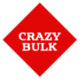 What is Crazy Bulk