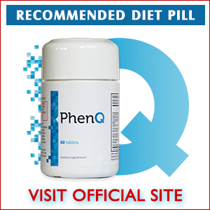 Best Apidren Alternative - PhenQ